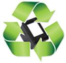 Reciclaje Vacios1.jpg